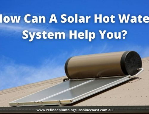 All About Solar Hot Water Systems