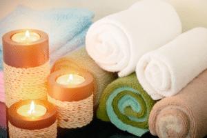 prevent bad bathroom odours