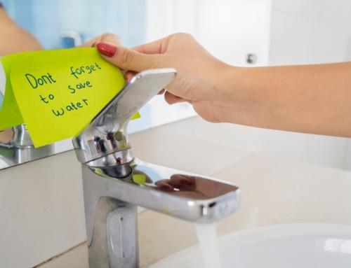 A Guide To Water Efficiency Certificates in Queensland