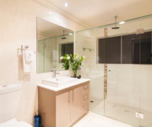 Bathroom Renovation Plumber Sunshine Coast