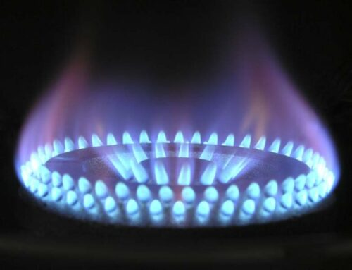 What Does a Gasfitter Do?