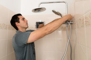Plumbing Services Replace Kitchen Sink