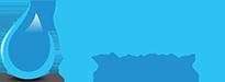 Refined Plumbing Logo